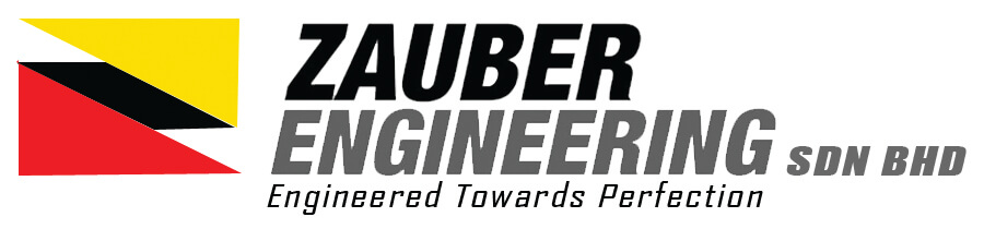 Zauber Engineering